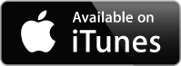itunes_available